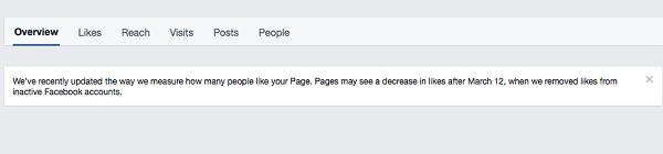 facebook-sayfa-begeni-dususu