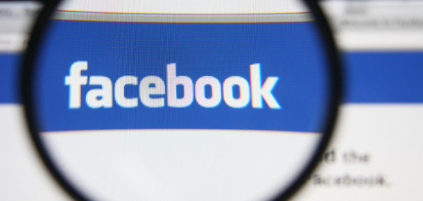 Facebook'tan Sayfalar odağında yeni güncelleme