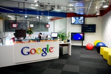 google-ilginc06