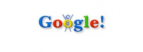 google-ilginc07