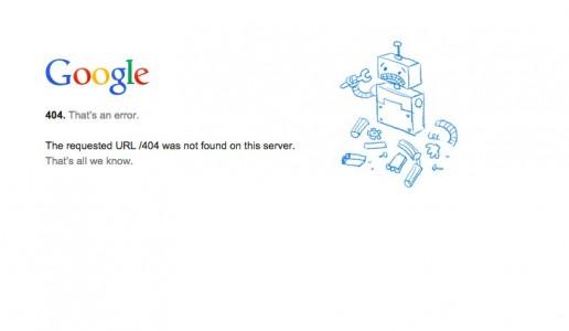google-ilginc09