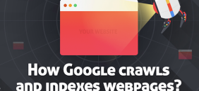 google-index