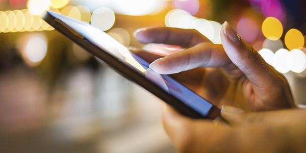 işletmeniz-için-mobil-tavsiyeler