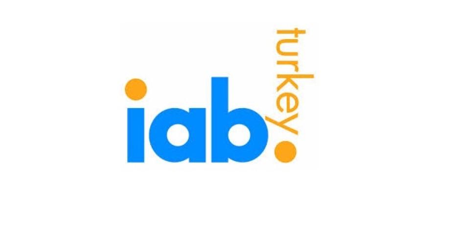 IAB: Dijital reklam pazarı yüzde 20,5 büyüyerek 1,409 Milyar TL oldu