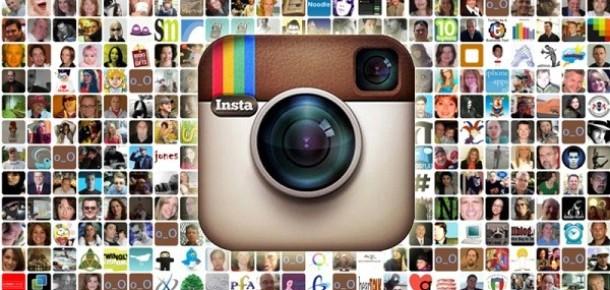 Instagram'a fotoğraf yükleme dahil tüm özelliklerini masaüstünden kullanın