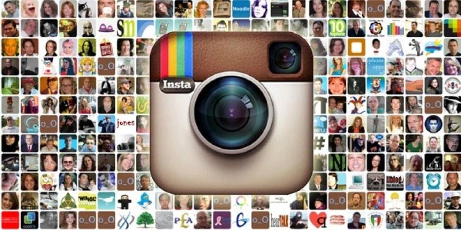 Instagram yakında e-posta kutunuzda da yer alacak