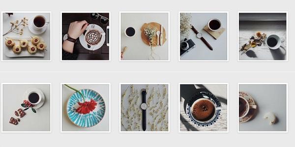 instagram-kahve-hesaplari