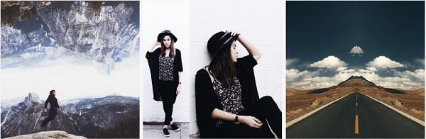 instagram-layout-foto