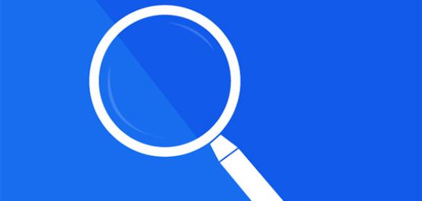 Google'ı daha etkili kullanmak için bilinmesi gereken 9 madde
