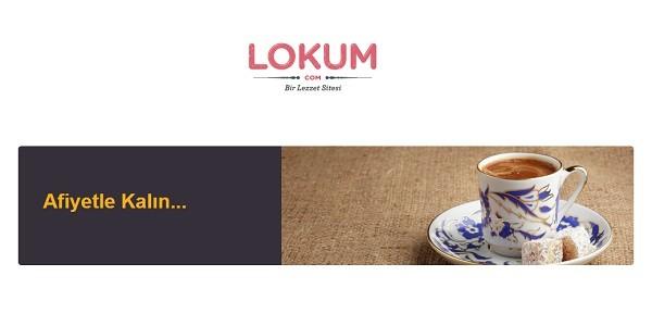 lokum-kapandi