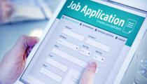 iNeedAResume ile dakikalar içinde ve online olarak CV'nizi hazırlayabilirsiniz