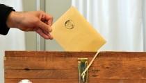 Seçimler öncesinde partilerin sosyal medya hesaplarına bakış