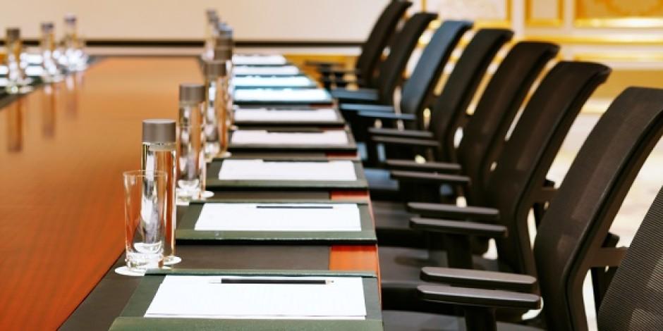 İş toplantılarını cazip kılmanın 4 yolu