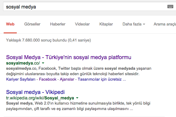 sosyal-medya-google