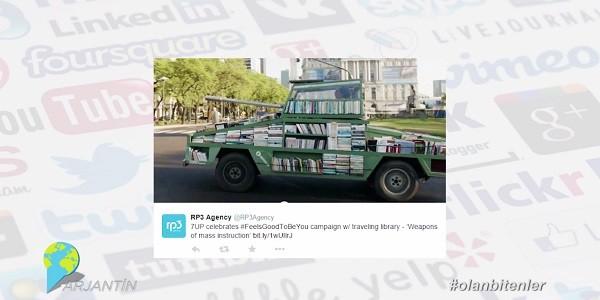 sosyal-medyada-olanbitenler-tank