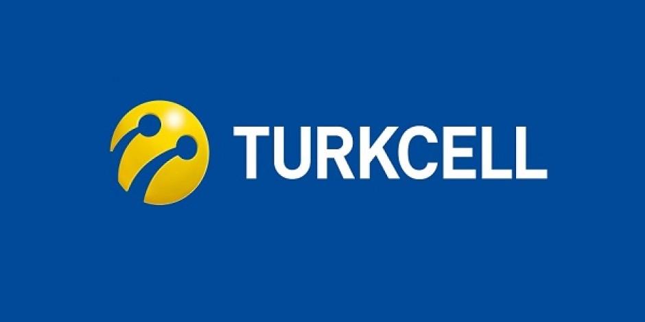 Turkcell yeni CEO'su Kaan Terzioğlu'ndan teşekkür Tweet'i