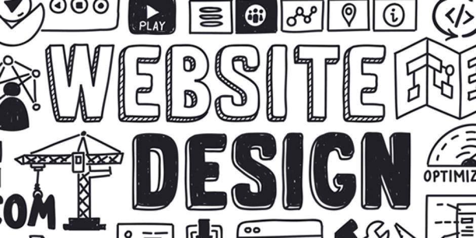 """Pazarlama dünyasının """"istememesi"""" gereken 5 web tasarım trendi"""
