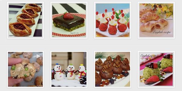 yemeksayfaları_instagram