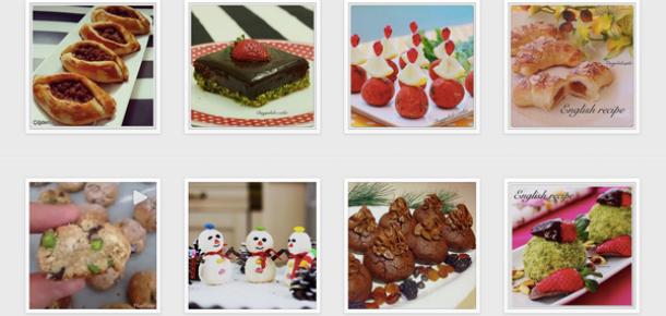 Instagram'da açken bakılmaması gereken 5 leziz hesap