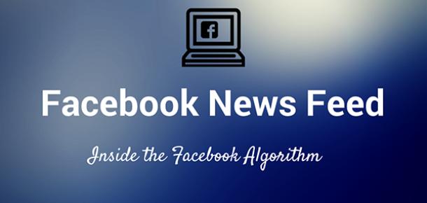 Facebook'un Haber Akışı'nda 3 önemli değişiklik