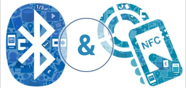 Markalar iBeacon teknolojisini nasıl kullanıyor? [3 Örnek]