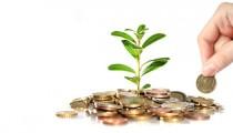 Tohum yatırımı alma konusunda son yılların etkileyici 5 girişimi