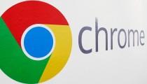 Olmazsa olmaz 6 Google Chrome eklentisi