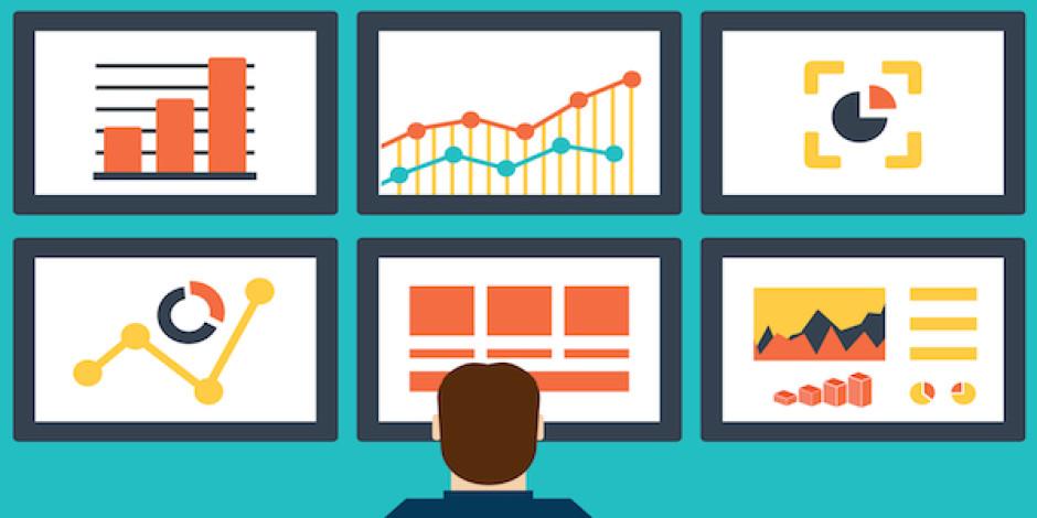 Data analizinin faydalarını sürdürülebilir kılmanın 5 yolu