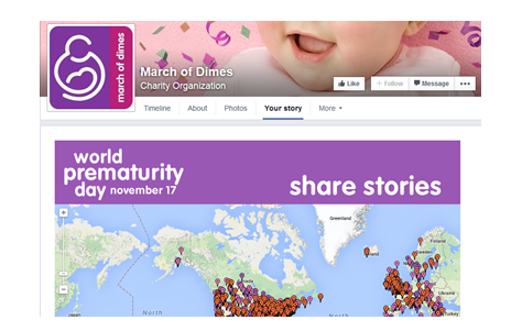 March_of_Dimes