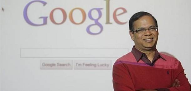 Google'ın üst düzey yöneticisinden kariyer ve hayat dersi