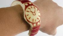 Apple Watch bugün satışa çıkıyor, hayranlar kuyrukta pahalı bulanlar trollemede