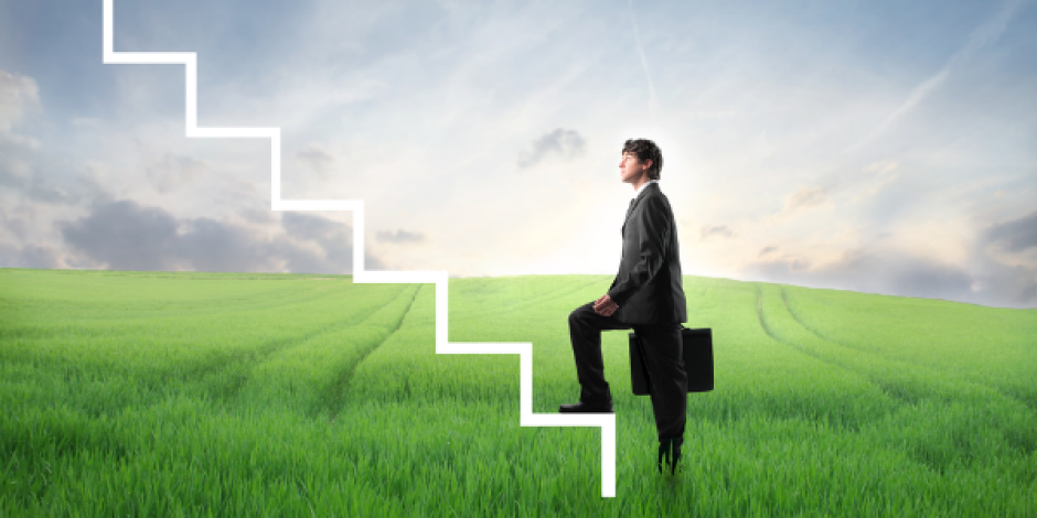 Başarılı girişimcilerin 10 önemli özelliği