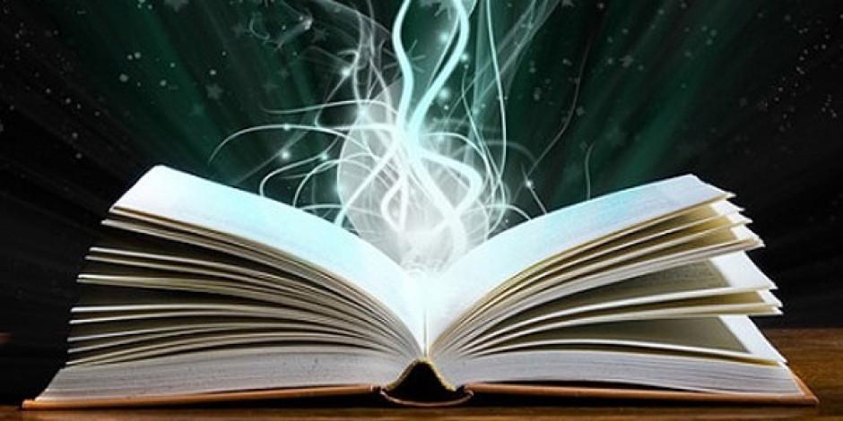 Girişimcilerin okuması gereken en çok satan 6 kitap