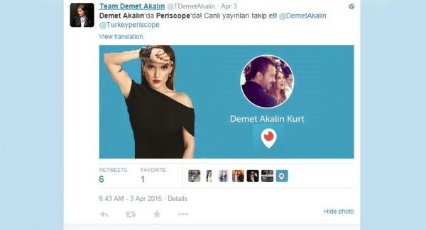 demet+Akalin