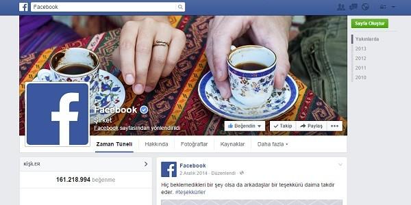 facebook-kapak