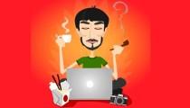 Freelancer'ları yönetmek için 10 etkili yöntem