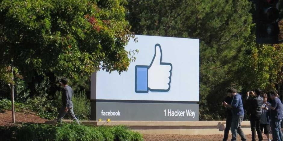 Facebook, düşük ücretli çalışanlarına yeni haklar sundu
