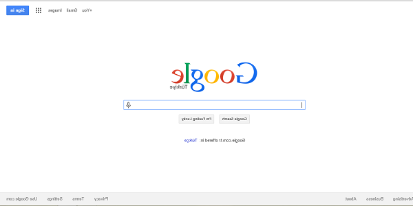 google-1-nisan
