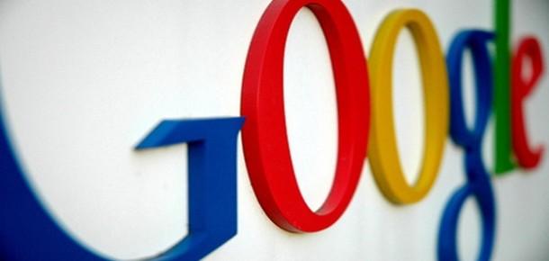 Pazarlama dünyasının bilmesi gereken 6 Google servisi