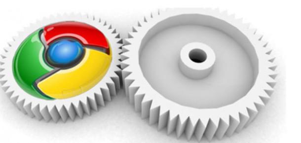 Sosyal medya profesyonelleri için en iyi Google Chrome eklentileri