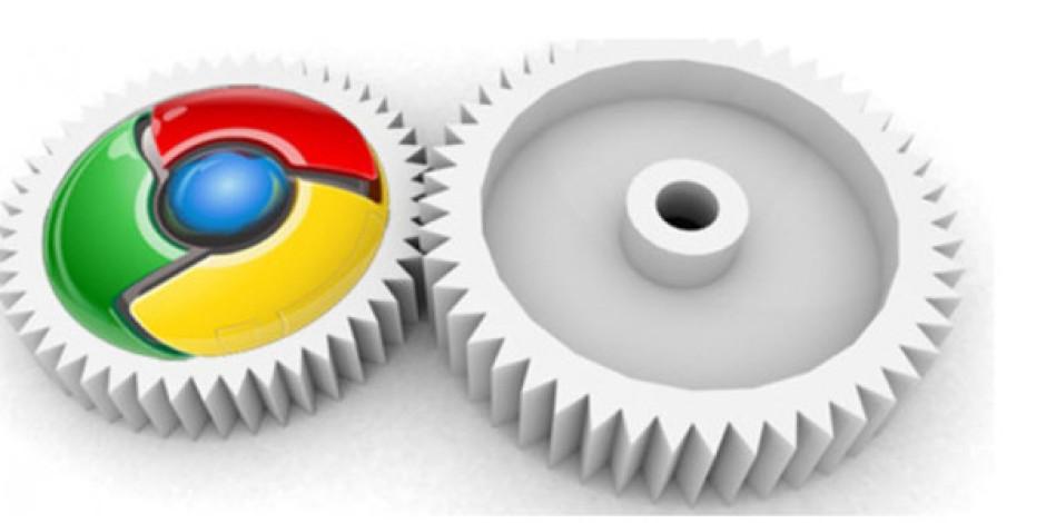 İşinize yarayabilecek 9 Google Chrome eklentisi