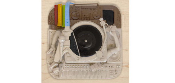 Instagram ilk resmi topluluğu @music'i tanıttı