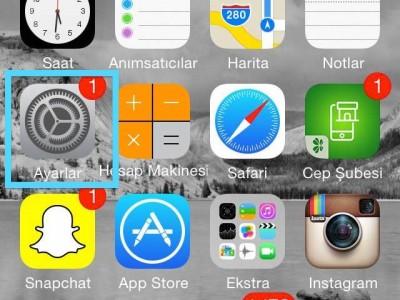iphone-konum1