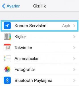 iphone-konum4