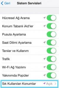iphone-konum5