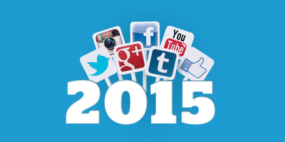 Sosyal medyada 1 dakikada neler oluyor?