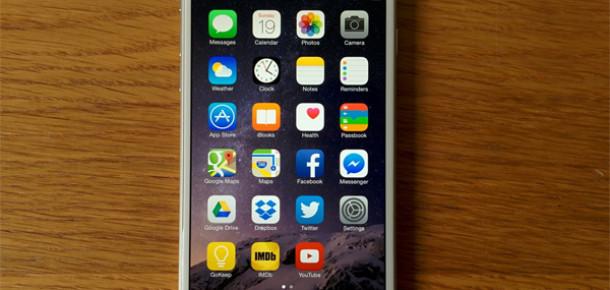 Telefonunuzda yer açmak için etkili yol: Kısayollar!