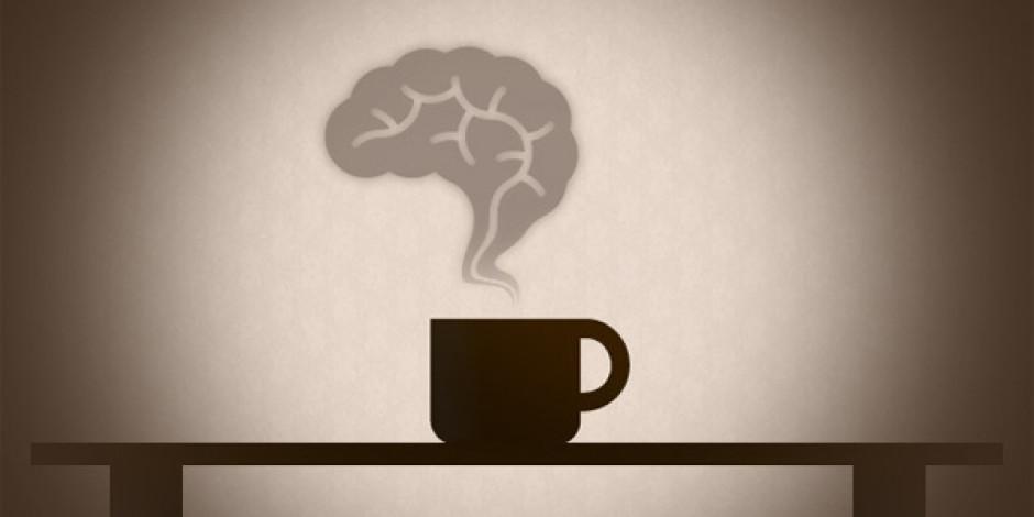 Başarının gizli katili: Kafein!
