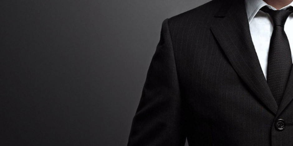 Küçük şirketlerde çalışmak hakkında bilinen 5 doğru 1 yanlış