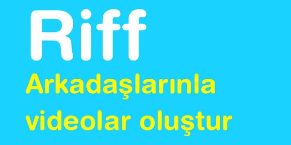 riff (2)